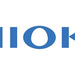 هیوکی